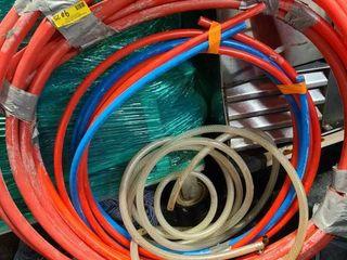 Plumbing tubing