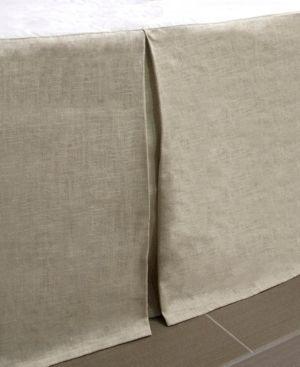 Thread and Weave Aberdeen Bedskirt  Retail 201 82