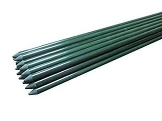 Ecostake 2ft Garden Stakes  20 Pack