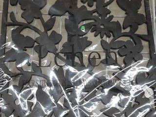 lchen Decorative Plastic Panel Contains 10 Panels