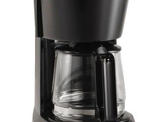 Hamilton Beach Commercial 4 Cup Coffee Maker
