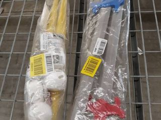 Kids Tiy Oacj Includes Wiffle Ball Set and Two Foam Swords