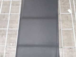 Couch Soring Support Panel 19 x66