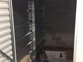 iStorage Bradenton Storage Auction