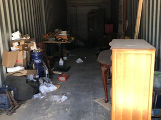 RightSpace Storage - Victorville Storage Auction