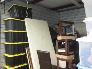 Delta Self Storage of Bayonne, NJ