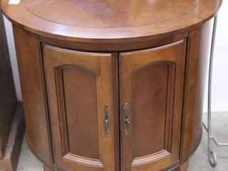 END TABlE 22 X22