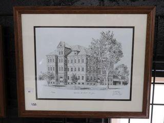 JONATHON HAYES  BAlAClAVA ST SCHOOl 100 YEARS