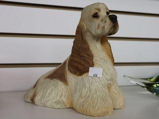 SANDICAST DOG ORNAMENT10
