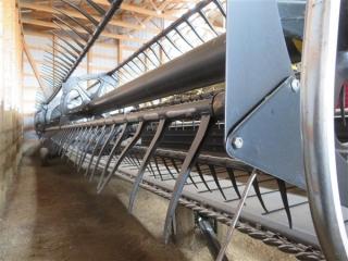 Adamack Brothers Farm and Livestock Equipment Auction