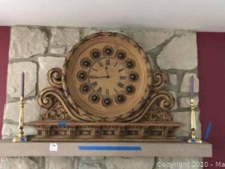 Norristown Estate Sale Online Auction - Stone Ridge Drive (CONDO)