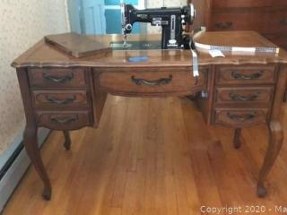 Darien Estate Sale Online Auction - Miller road