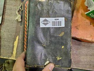 3  Machinery Handbooks