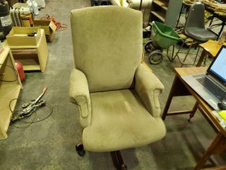 Adjustable Office Chair  Best Chair Inc    Polyester