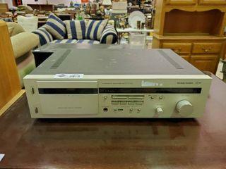 Harman Kardon CD91 Cassette Deck