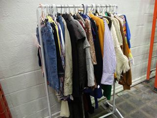 lot of Misc  Clothes