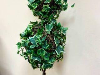 3 Tier Topiary
