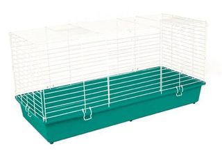 HSH 28  Small Animal Cage