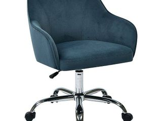 OSP Home Furnishings Bristol Task Chair  Retail 181 99