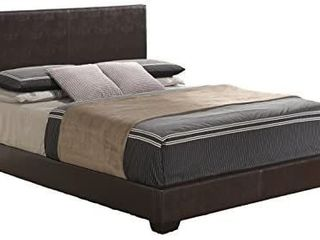 Riley Upholstery Bed  Retail 239 99