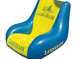 Margaritaville landshark Aqua Chair  Retail 89 49