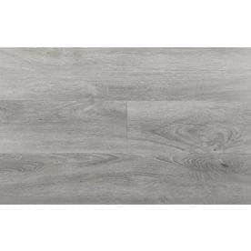 ProCore 16 Piece 5 74 in x 35 74 in legacy Oak locking luxury Vinyl Plank