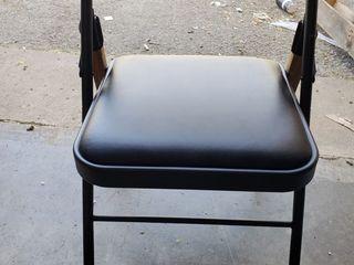Cosco Folding Chair