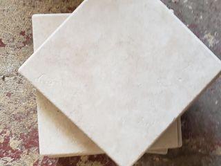 Stack of Floor Tiles  9
