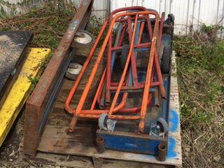 wLot 1 2 Rolling Carts.jpg