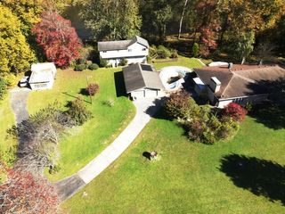 Real Estate Auction 8.6 Acres on the Greenbrier River