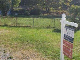 Land Auction in Slatington, PA - Online Auction November 2 at 5:00 PM