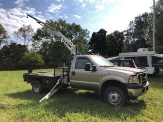 Vehicle, Equipment & Firearms Auction - Gibsonia, PA