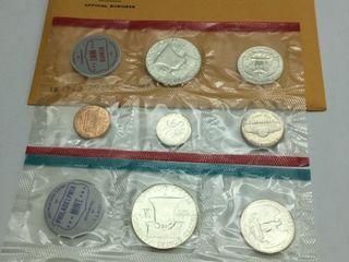 R & K Coin Business Liquidation Auction