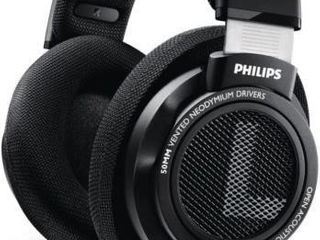 Philips SHP9500 Hifi Precision Stereo Over Ear