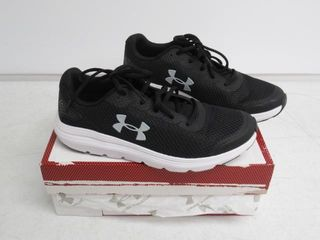 Used  Under Armour Men s 9 M US Surge 2 Running