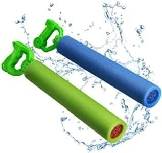 SAVITA Water Guns for Kids  Water Soakers with