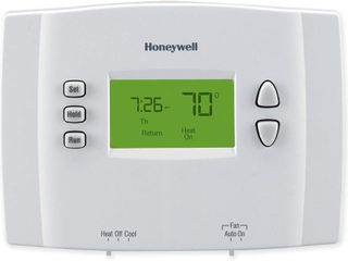 Honeywell RTH2300B1012 A 5 2 Day Programmable
