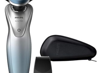 Philips Shaver Series 7000 w  Precision Trimmer