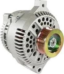 DB Electrical AFD0032 Alternator Compatible