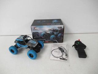 Used  DEERC DE32 2 4ghz System Off Road Vehicle