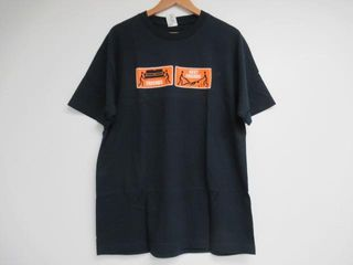 AlStyle Apperal Men s large  Friends  Graphic