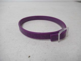 Used  Sentry Behavior and Calming Collar for