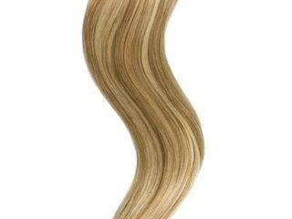 VeSunny 16inch Highlighted Hair Extensions