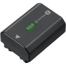 Sony NP FZ100 Rechargeable Battery Pack