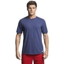 Russell Athletic Men s large Performance Cotton