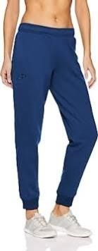Starter Women s Extra large Jogger Sweatpants with
