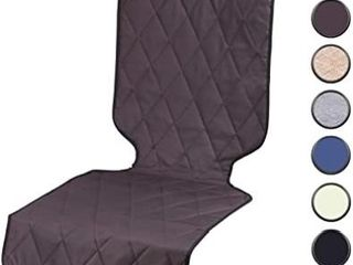 VIVAGlORY Universal Seat Covers with No Skirt