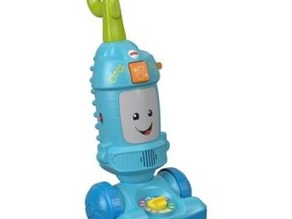 Fisher Price laugh   learn light up learning