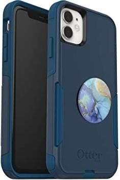 Bundle  OtterBox COMMUTER SERIES Case for iPhone