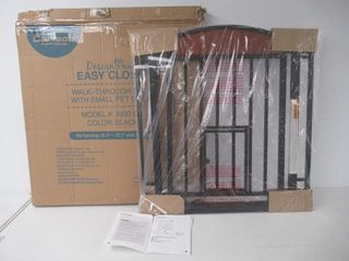 As Is  Carlson Pet Products 3030 Design Studio